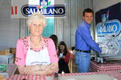 Salame03