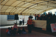 Spreafico 05 1992