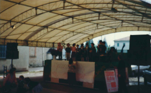 Spreafico 06 1991
