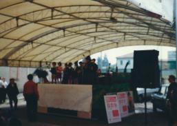 Spreafico 07 1991