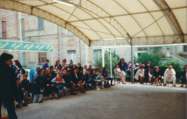 Spreafico 08 1991