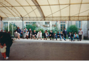 Spreafico 09 1991