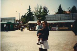 Spreafico 13 1989