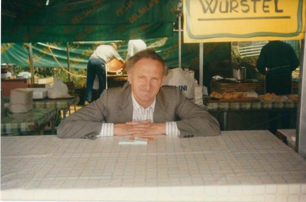 Spreafico 21 1989