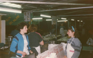 Spreafico 22 1989