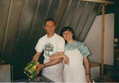 Spreafico 25 1989