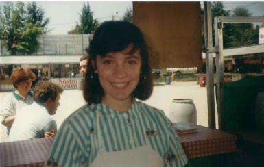 Spreafico 28 1989