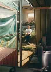 Spreafico 34 1989