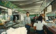 Spreafico 42 1989