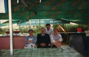 Spreafico 44 1989