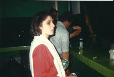 Spreafico 45 1989