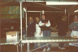Spreafico 49 1989