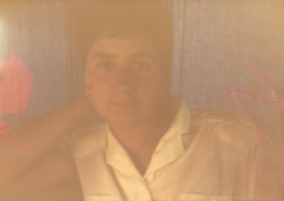 Spreafico 51 1989