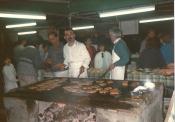 Spreafico 53 1989
