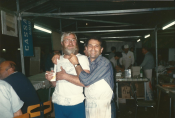 Spreafico 54 1989