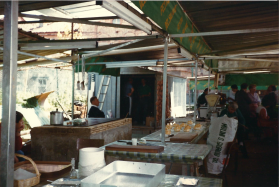 Spreafico 56 1989