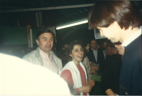 Spreafico 58 1989
