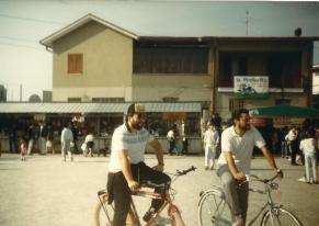 Spreafico 63 1989
