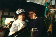Spreafico 64 1989
