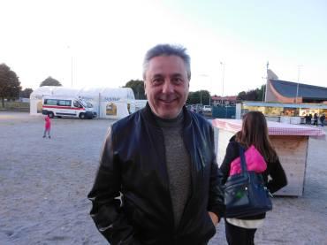 Maitè Gallardo Crespo 04