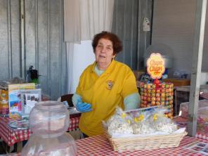 Maitè Gallardo Crespo 20