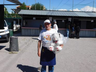 Maitè Gallardo Crespo 29