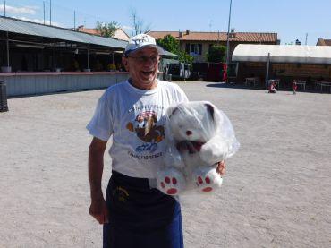 Maitè Gallardo Crespo 49
