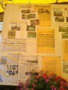 3 articoli