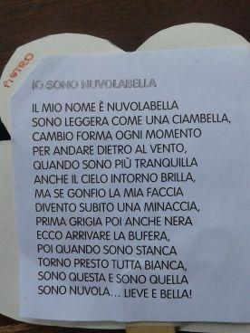 Nuvolabella2