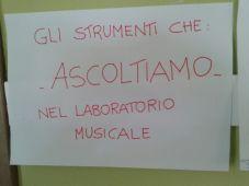 Laboratorio musicale01