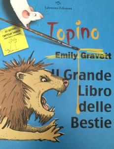 il-grande-libro-delle-bestie