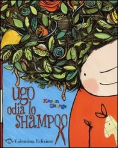 ugo-odia-lo-shampoo
