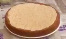 TortaNoci