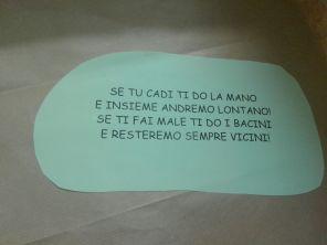 Regole03