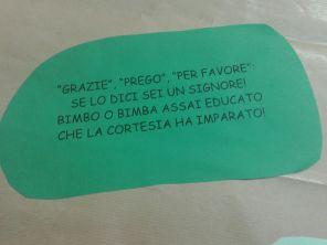 Regole04