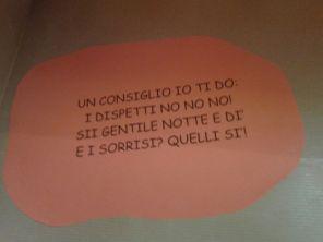 Regole05