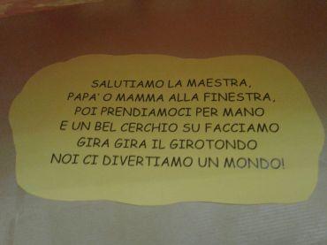 Regole06