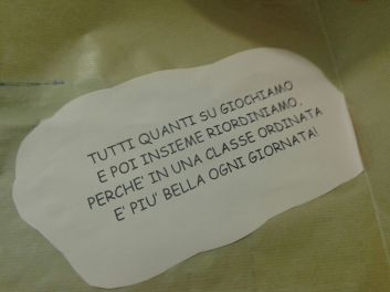 Regole07