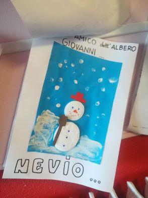 LavoriinClasse_Nevio