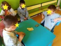 22.01.18 oggi impariamo i numeri con le carte