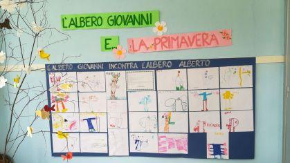 AlberoGiovanniPrimavera1
