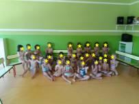 GiochiAcqua01