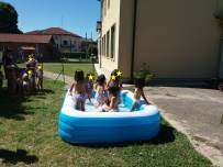 GIochiAcqua03