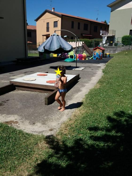 GiochiAcqua04
